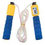 طناب ورزشی مدل QL002 thumb