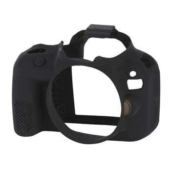 کاور دوربین مدل C41 مناسب برای دوربین کانن 4000d