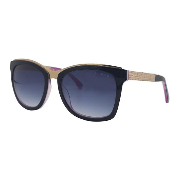 عینک آفتابی زنانه شانل مدل ch5565s