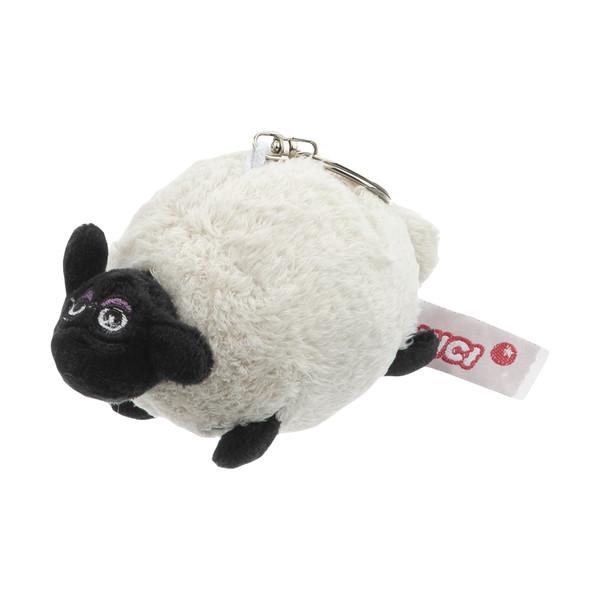 جاسوئیچی عروسکی نیکی مدل گوسفند