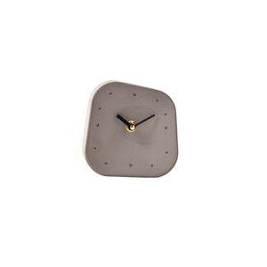 ساعت بتنی رو میزی مدل سانا کد HG004