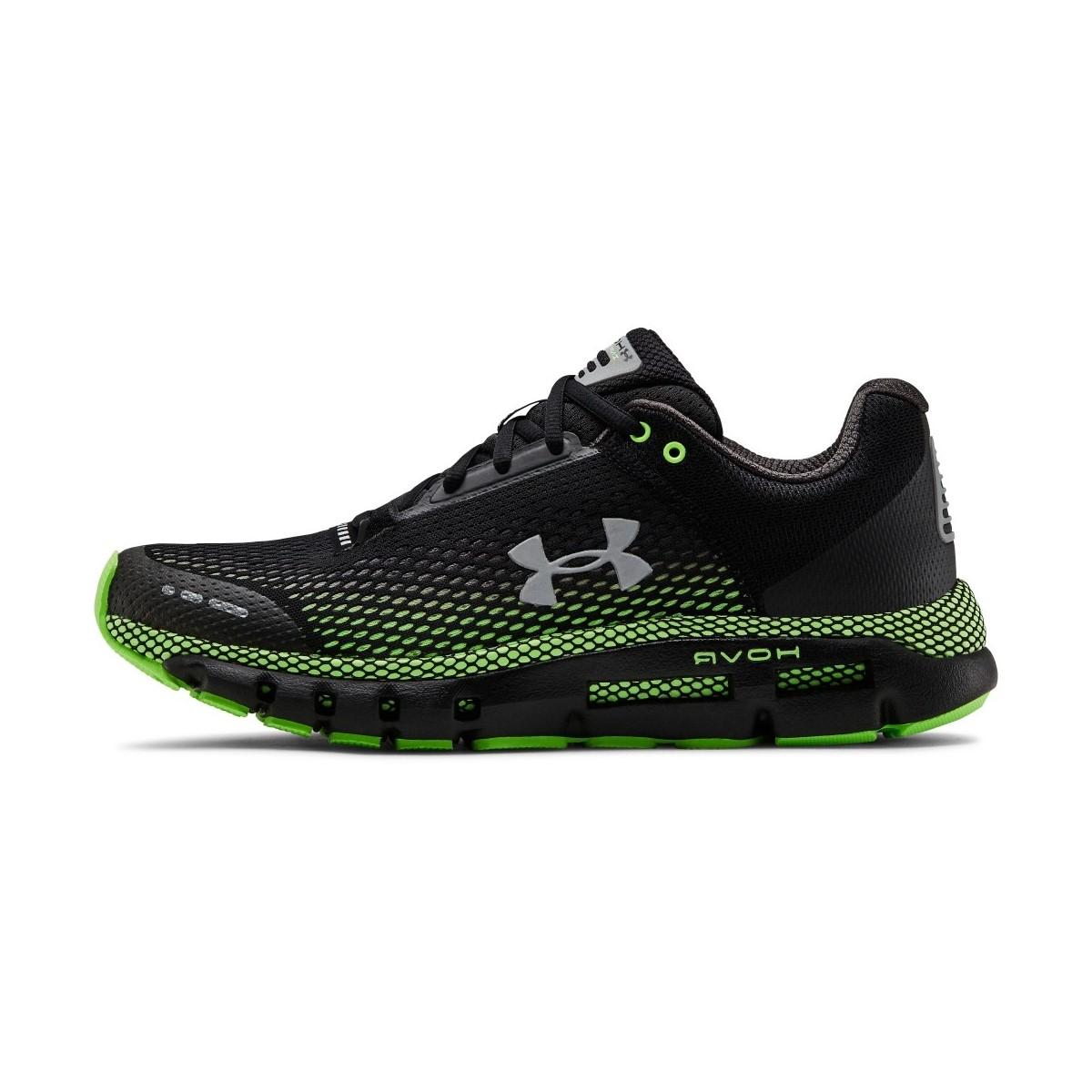 کفش مخصوص دویدن مردانه آندر آرمور مدل UA3021395-006             , خرید اینترنتی