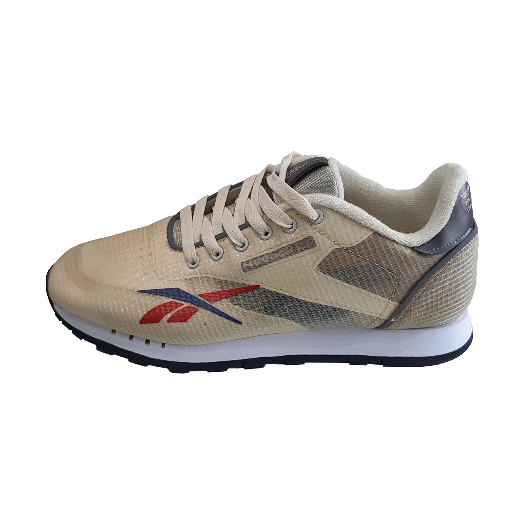 کفش پیاده روی مردانه ریباک مدل1