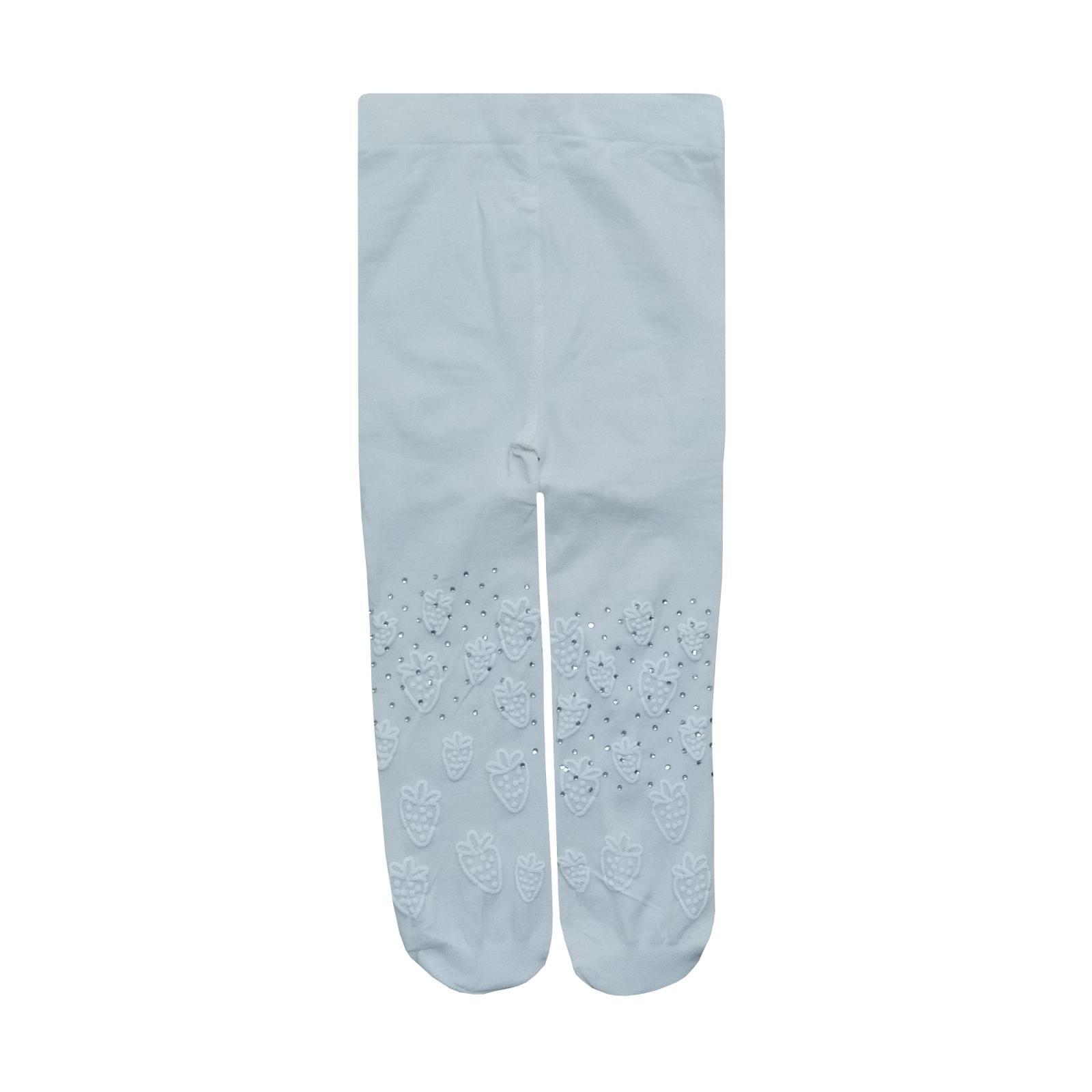 جوراب شلواری نوزادی دخترانه کد J99-02