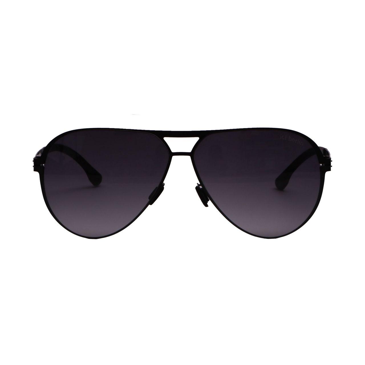 عینک آفتابی ایس برلین مدل 18003