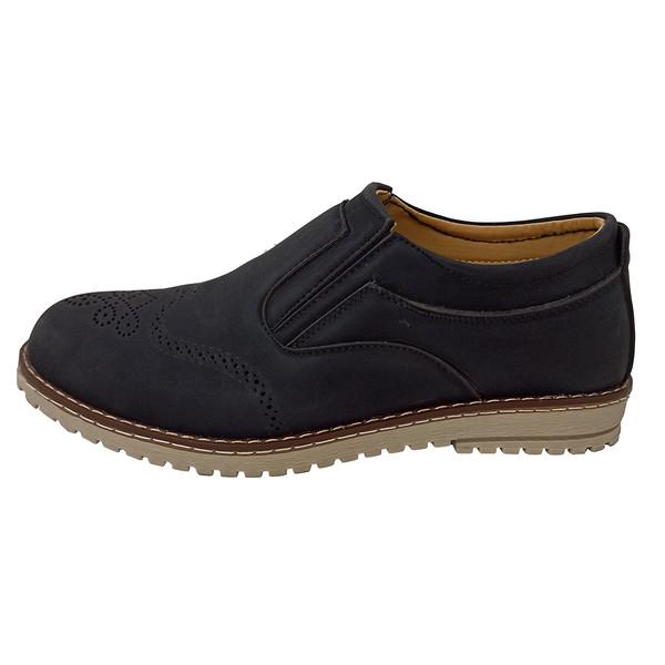 کفش روزمره مردانه مدل ADRIN-208