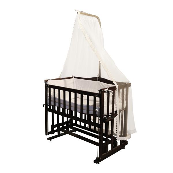 تخت کنار مادر مدل 1550