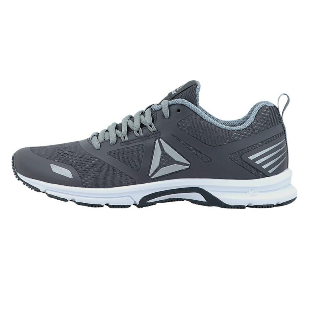 کفش مخصوص دویدن مردانه ریباک مدل bs8986             , خرید اینترنتی