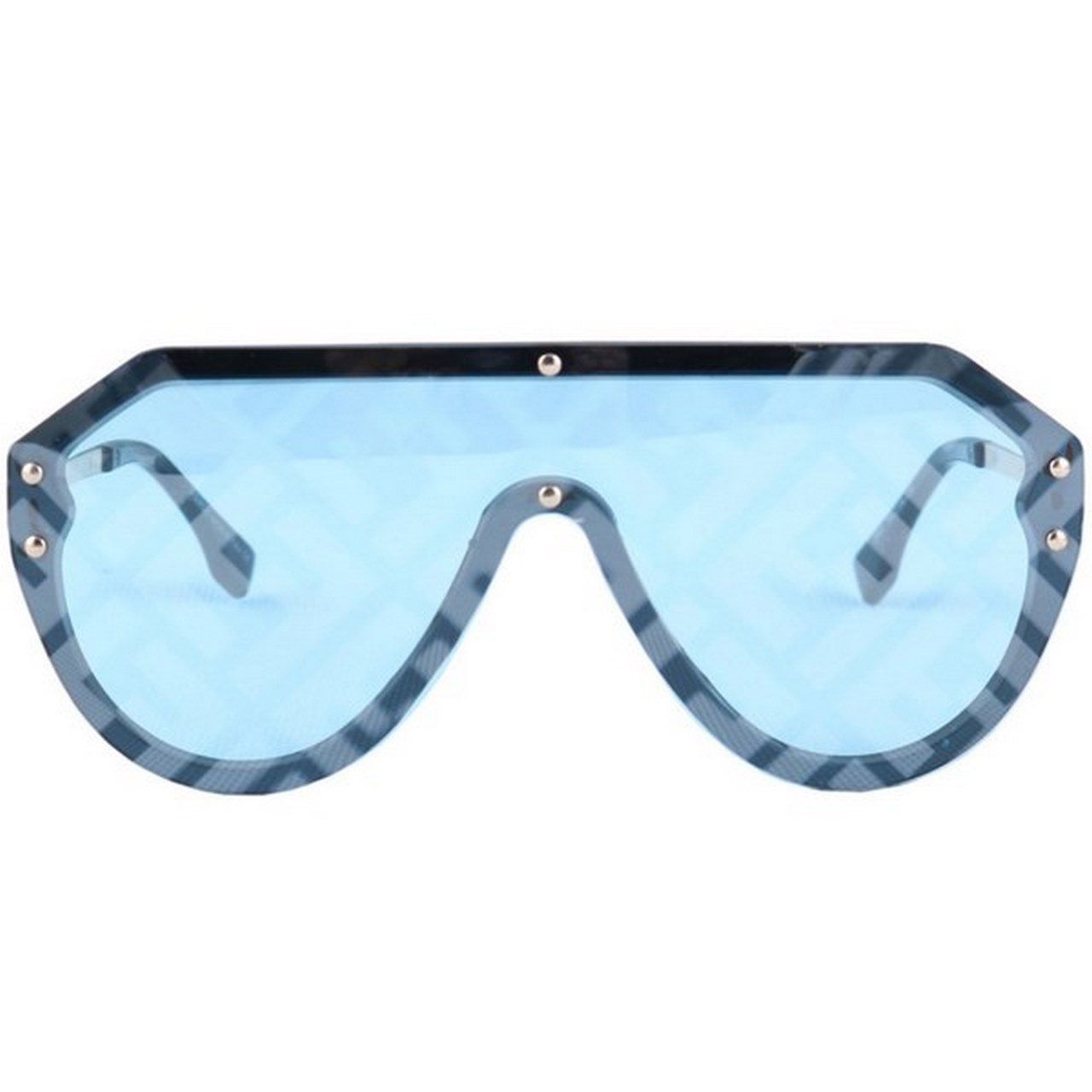 عینک آفتابی زنانه مدل s0001