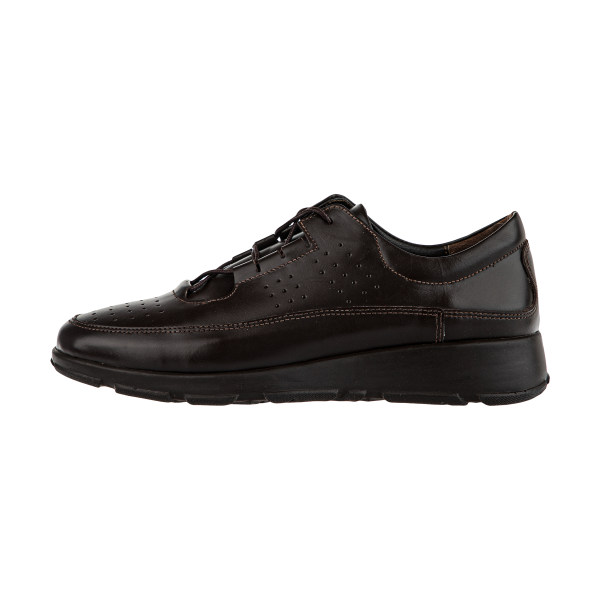 کفش روزمره زنانه شیفر مدل 5289a500104