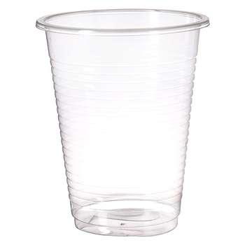 لیوان یکبار مصرف مدل best بسته 100 عددی