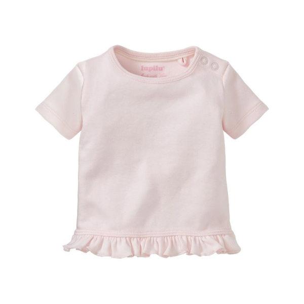 تی شرت نوزادی لوپیلو مدل 20