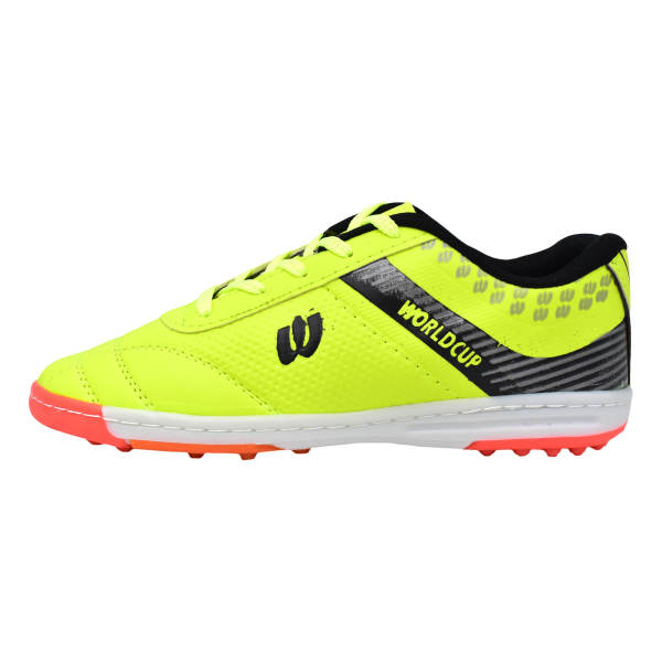 کفش فوتسال مردانه مدل WCP کد 8785