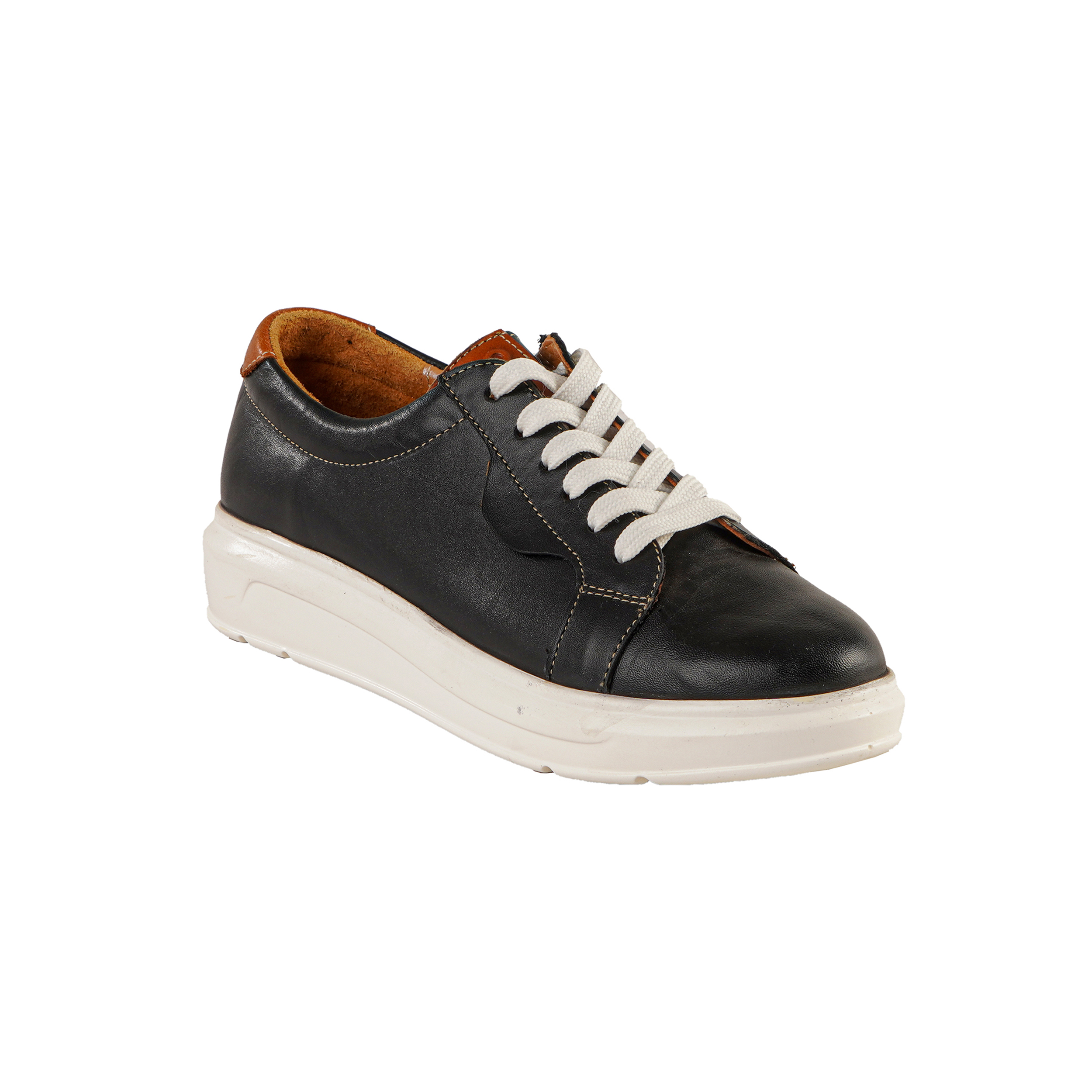 کفش روزمره زنانه صاد کد YA1302