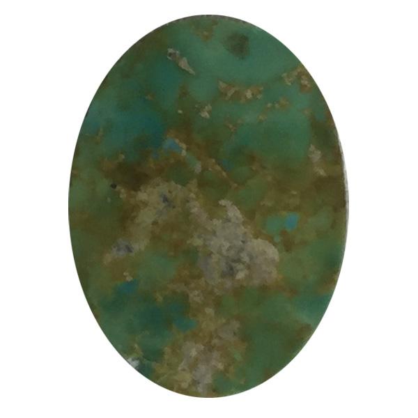 سنگ فیروزه نیشابور کد b112-11