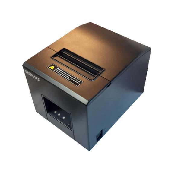 پرینتر حرارتی رمو مدل RP220