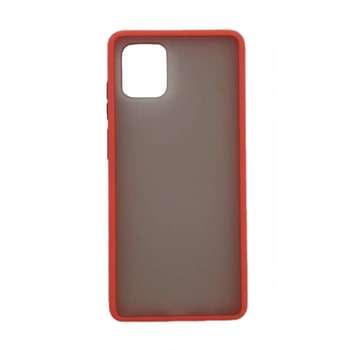 کاور مدل td مناسب برای گوشی موبایل سامسونگ galaxy note10 lite