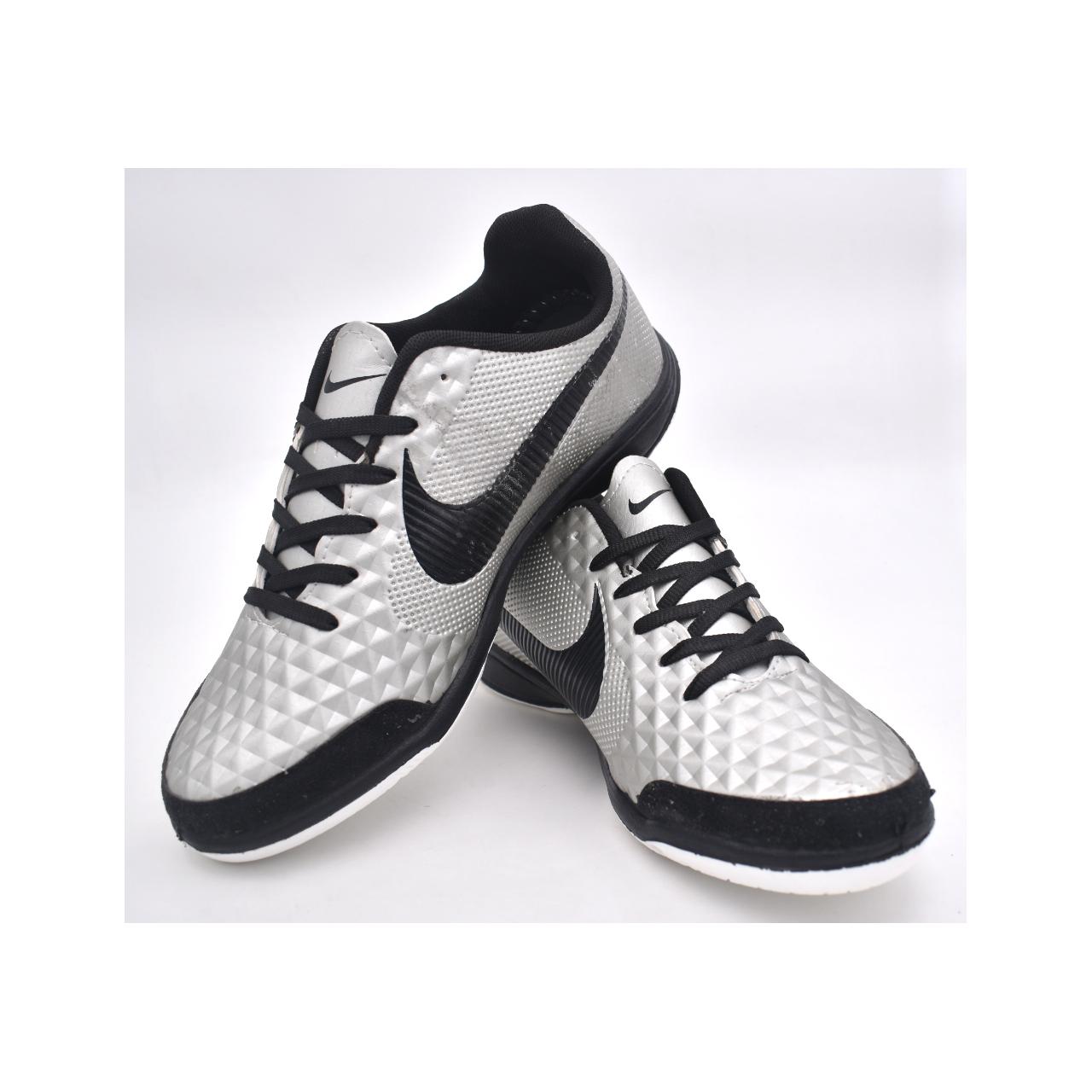 خرید                      کفش فوتسال مردانه کد C-5025