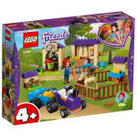 لگو سری Friends مدل 41361