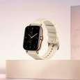 ساعت هوشمند امیزفیت مدل GTS 2 Global thumb 8