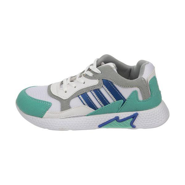 کفش راحتی پسرانه کد 0011 غیر اصل