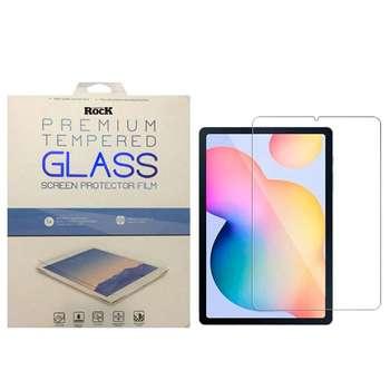 محافظ صفحه نمایش راک مدل HM01 مناسب برای تبلت سامسونگ Galaxy S6 Lite P610 / P615