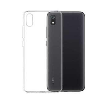 کاور مدل TP-001 مناسب برای گوشی موبایل شیائومی Redmi 9A