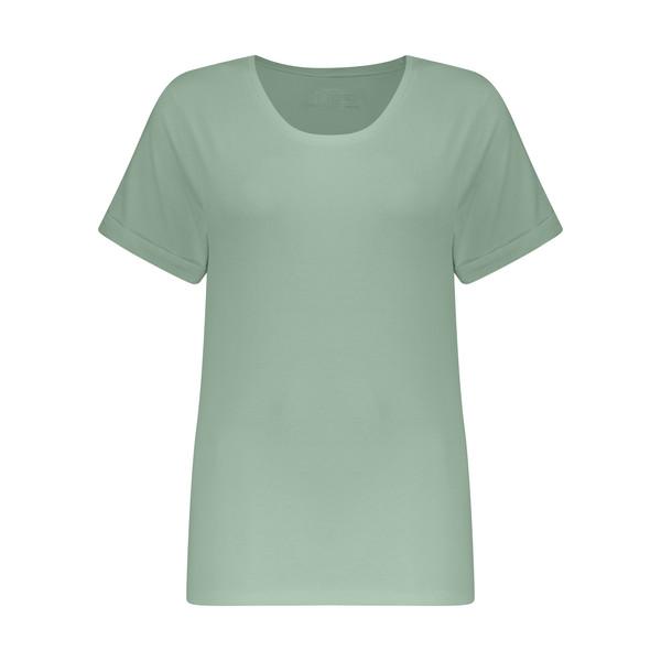 تی شرت زنانه گارودی مدل 1110315137-61