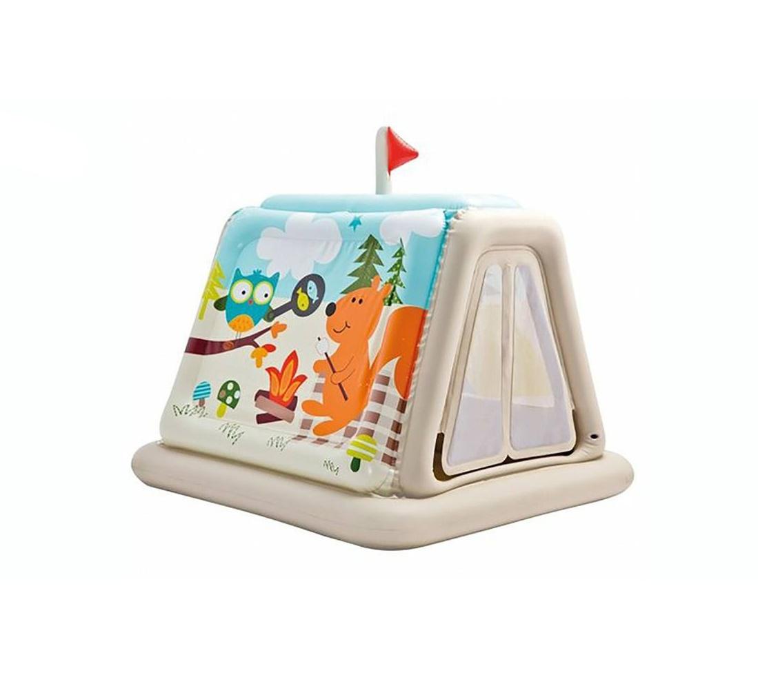 چادر بازی کودک اینتکس مدل 5443