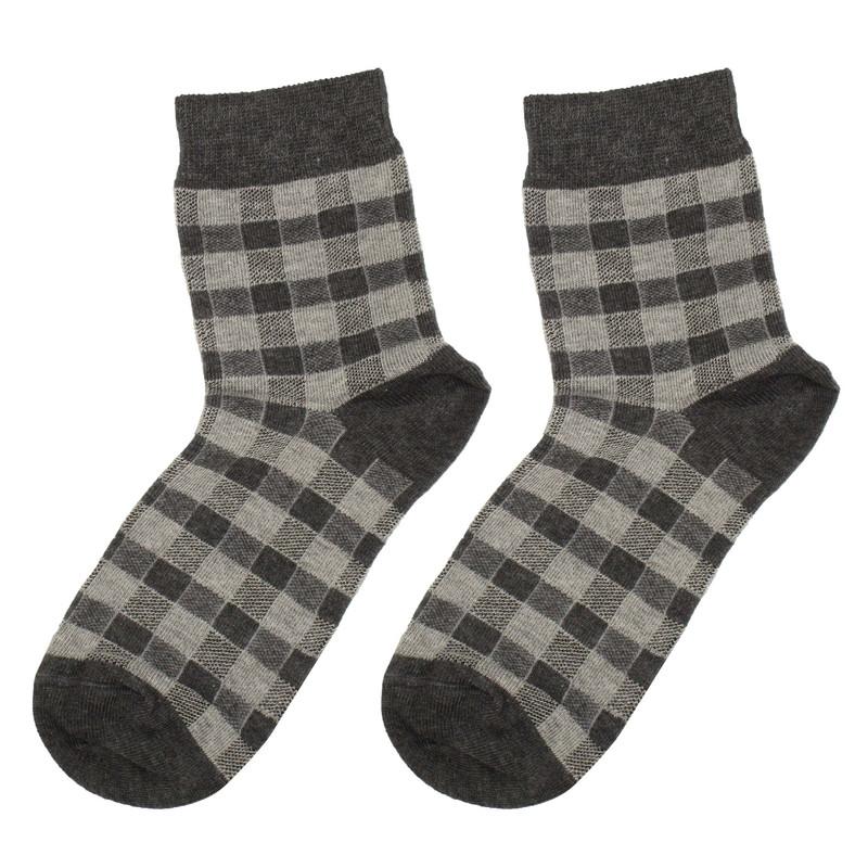 جوراب زنانه کنته مدل 15C-15_60_G