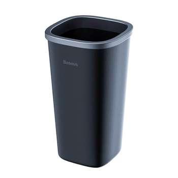 سطل زباله خودرو باسئوس مدل CRLJT-A01