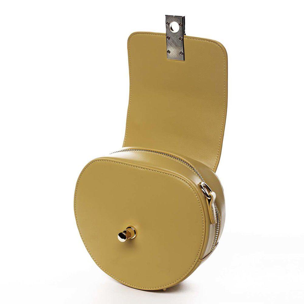 کیف رو دوشی زنانه دیوید جونز مدل 5655 -  - 5