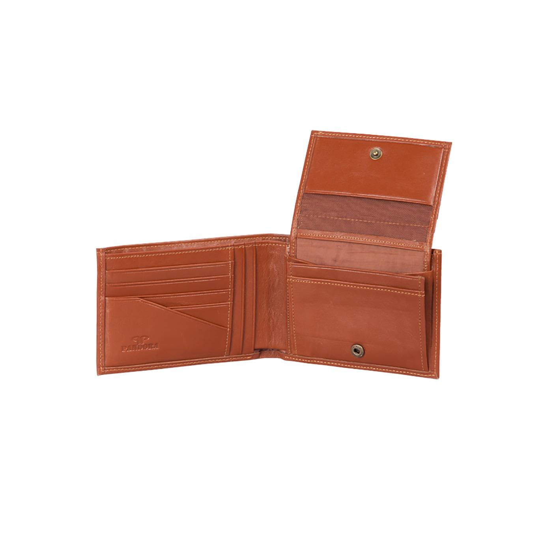 کیف پول مردانه پاندورا مدل B6007 -  - 11