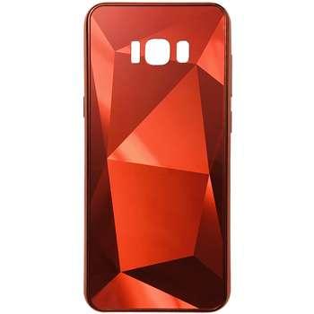 کاور طرح الماس کد 0016 مناسب برای گوشی موبایل سامسونگ Galaxy S8 Plus