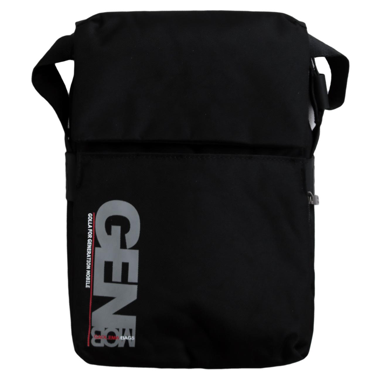 کیف تبلت گولا مدل G1058 مناسب برای تبلت سایز 11.6 اینچی