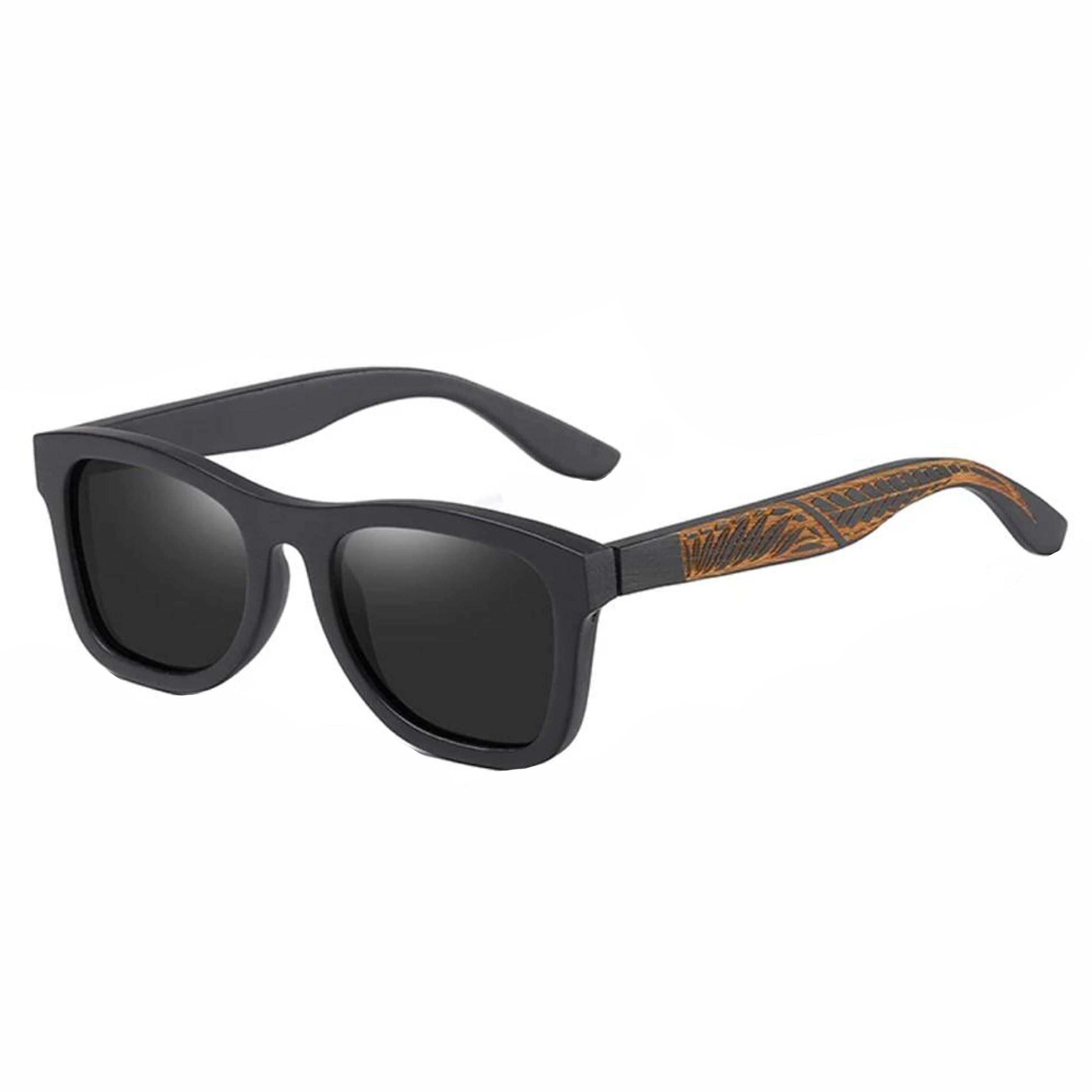 عینک آفتابی مدل 4454564