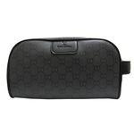 کیف دستی مردانه مدلمبین کد 007