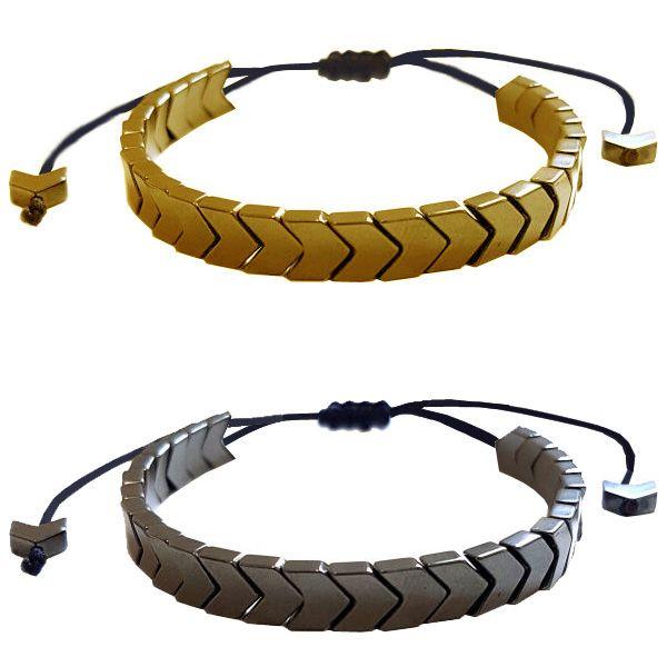 دستبند طرح فلش کد 02 بسته 2 عددی main 1 2