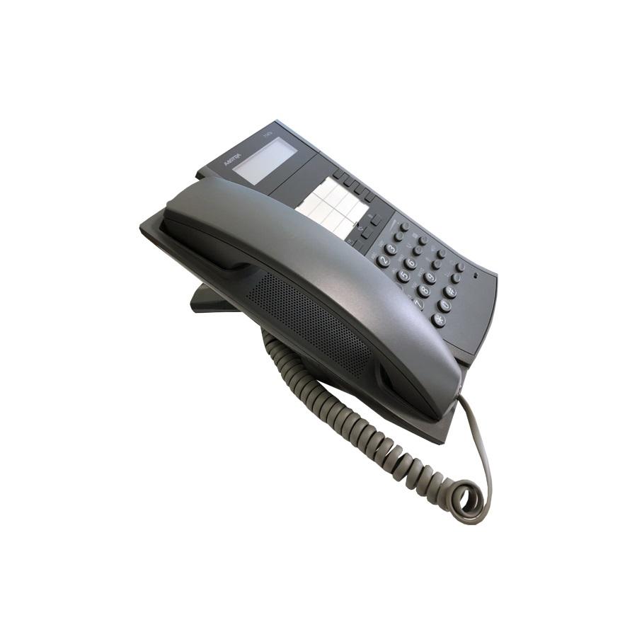 تلفن آسترا مدل 7147a