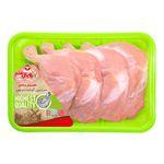 ران مرغ بدون پوست رويال طعم - 1.5 کیلوگرم thumb