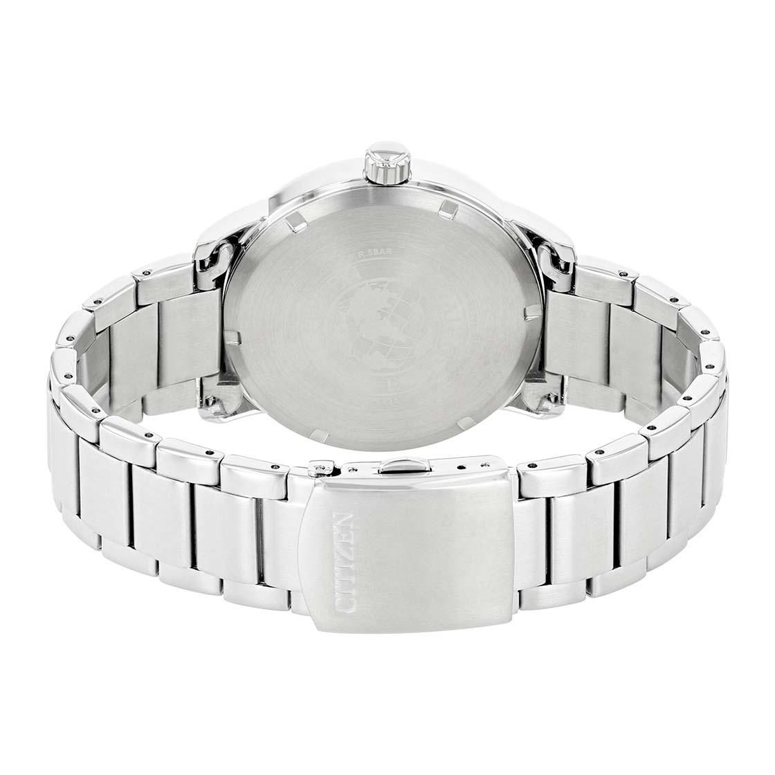 ساعت مچی عقربهای مردانه سیتی زن مدل AO9040-52L