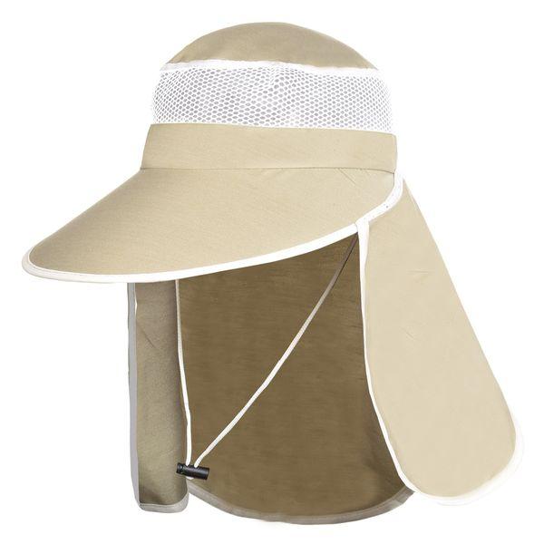 کلاه کوهنوردی مدل SC-1290