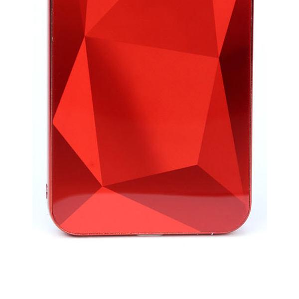 کاور  طرح الماس مدل   Al11 مناسب برای گوشی موبایل سامسونگ GALAXY A11 main 1 1