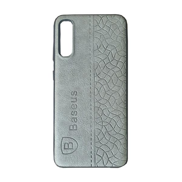 کاور مدل basa70 مناسب برای گوشی موبایل سامسونگ Galaxy A70