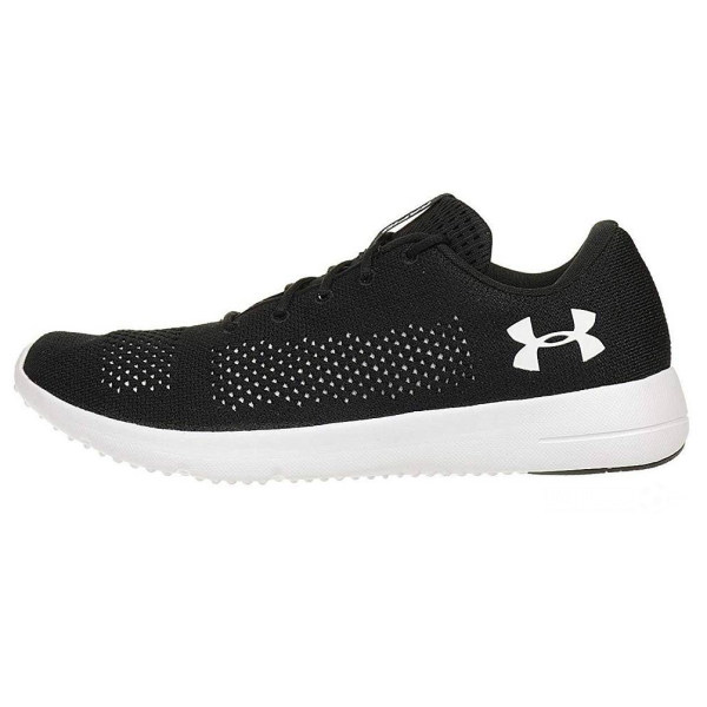 کفش مخصوص دویدن مردانه آندر آرمور مدل 1297445-001 Rapid