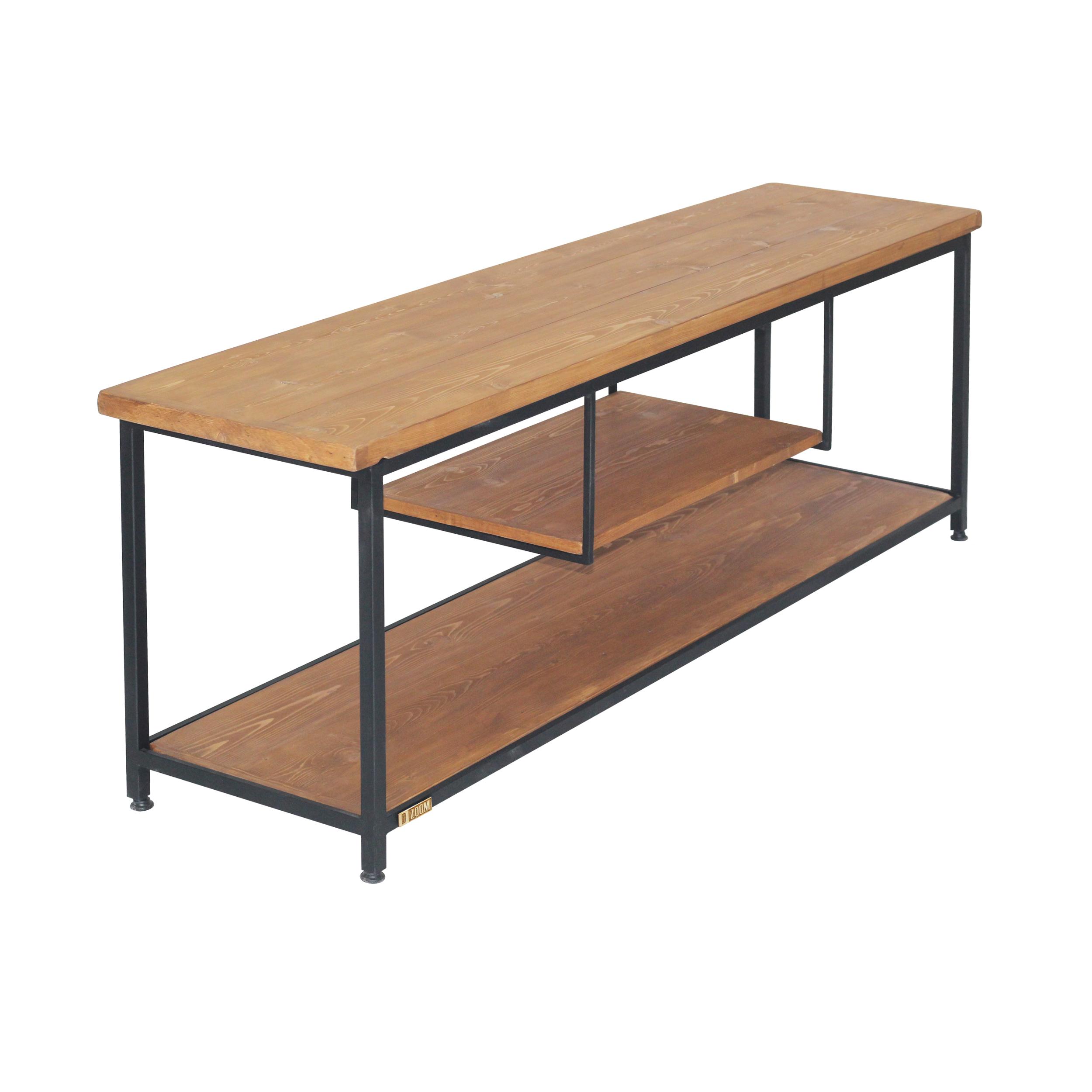 میز تلویزیون دیزوم مدل TVS444 main 1 2