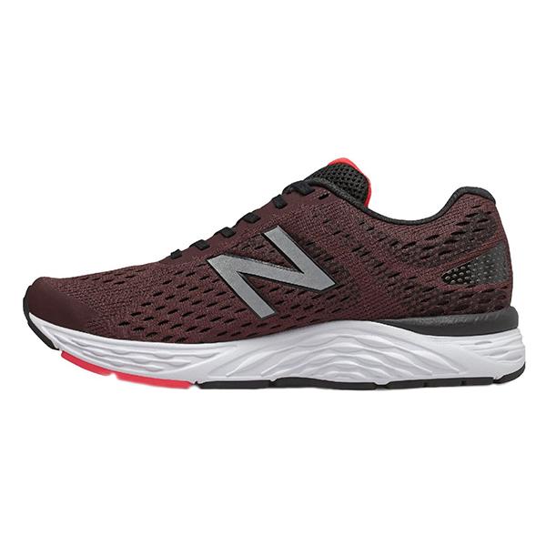کفش مخصوص دویدن مردانه نیو بالانس مدل M680CH6