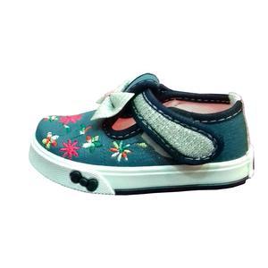 کفش راحتی نوزادی مدل PA12 کد 219