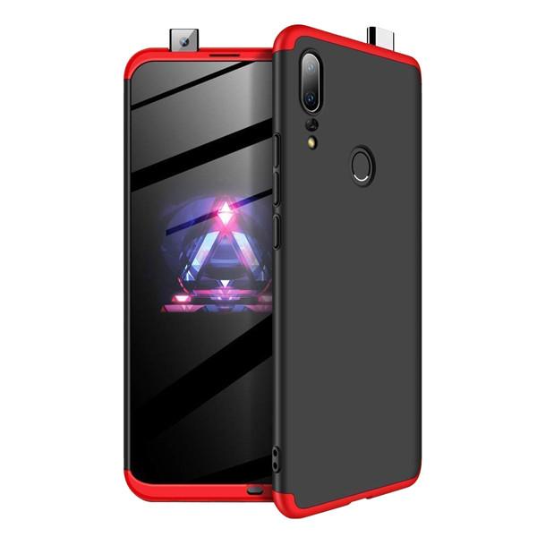 کاور 360 درجه جی کی کی مدل GKN8 مناسب برای گوشی موبایل هوآوی Y9 Prime 2019