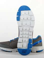 کفش تمرین مردانه 361 درجه مدل 571444418 -  - 2